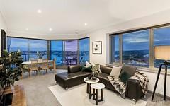 127 Kent Street, Sydney NSW