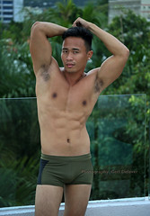IMG_5521h (Defever Photography) Tags: pinoy male model philippines portrait malemodel asia chest muscular fit 6pack sixpack muscled