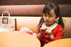 SAKIKO - Christmas Piano Recital 2018 (1) (MIKI Yoshihito. (#mikiyoshihito)) Tags: christmas piano recital 2018 christmaspianorecital2018 christmaspianorecital ピアノ発表会 ピアノ クリスマスコンサート クリスマス コンサート sakiko 咲子 さきこ サキコ daughter 次女 2歳11ヶ月 secondeldestsister second eldest sister