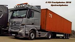 IMG_6413 ACTROS StreamSpace Festzeltbetrieb_Markus Peitz Spreewald pstruckphotos PS-Truckphotos_2018 (PS-Truckphotos #pstruckphotos) Tags: transportlastbiltrucklkwpstruckphotos actros streamspace festzeltbetriebmarkus peitz spreewald pstruckphotos pstruckphotos2018 truckphotos truckfotos truckspttinf truckspotter truckphotography lkwfotografie lkwfotos truckpics lkwpics lastwagen lkw truck lorry auto