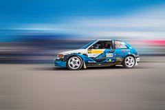 Velocity. (catrall) Tags: rallye motorsport sport sports car racing speed velocity panning wheels sportscars nikon d750 fx sigma sigmalens art 24105 action