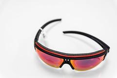 DOS_5943 (DOS82) Tags: augenoptikschall augenoptik optician speyer shop sunglasses brille optiker geschäft speyernord