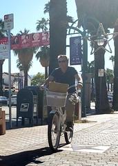 January 10. 2019 (34) (gaymay) Tags: california desert gay love palmsprings riversidecounty coachellavalley sonorandesert bike bicycle riding