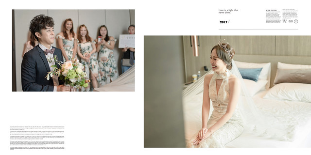 台南婚攝|南洋度假風戶外婚禮特輯|桂田中信酒店QPH