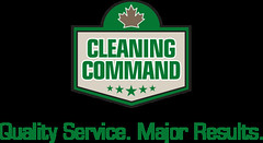 Does it feel like a lot of people around you are sick lately? Touchpoint cleaning helps to sanitize those surfaces that are often used, like light switches and door knobs. Improve the health in your office with our Touchpoint cleaning services! #yegclean (Cleaning Command) Tags: cleaning services edmonton janitorial companies office
