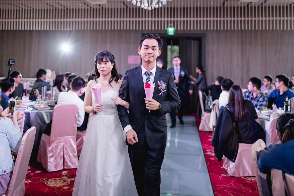 翔晟&徐瑋、婚禮_0373
