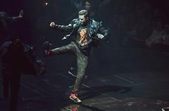 Justin_Timberlake-21 (Shutter 16 Magazine) Tags: charlotte concertphotography concerts dance derekbaker editorsheilawalsh filthy justintimberlake livemusic livereviews manofthewoods manofthewoodstour mirrors motwtour music musicjournalism musicphotography newmusic northcarolina photographerderekbaker pop rb sexyback shutter16 shutter16magazine soldout spectrumcenter thephotographicginger nsync jt