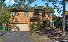 106 Brittania Drive, Watanobbi NSW