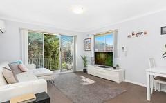 6/33 Templeman Crescent, Hillsdale NSW