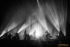 011719_KaceyMusgraves_07bw (capitoltheatre) Tags: capitoltheatre housephotographer kaceymusgraves thecap thecapitoltheatre country live livemusic portchester portchesterny