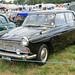 Austin A60 Cambridge (1963)