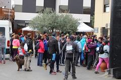 IV-San-Jose-Arrambla-Asociacion-San-Jose-2018-034 (Asociación San José - Guadix) Tags: asociación san josé trail colaborativo arrambla 2018