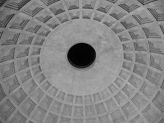 P1160055 (AryAtz12) Tags: roma italy landscape monuments vaticancity vaticanmuseums raffaello piazzanavona piazzadispagna colosseo altaredellapatria