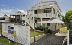 10/43 Talara Road, Gymea NSW