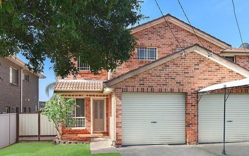84A Buist Street, Bass Hill NSW 2197