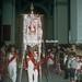 Altavilla Irpina (AV), 1972, Pellegrinaggio e festa di San Pellegrino.