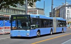 München, Bahnhofplatz 14.08.2017 (The STB) Tags: bus busse autobus autobús publictransport citytransport öpnv münchen munich verkehr deutschland germany