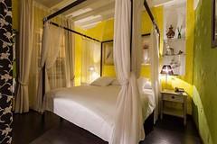 Anjana 1 (brujulea) Tags: brujulea hoteles cabuerniga cantabria bosque anjana