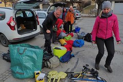 Saualpe 2019_03 320 (szalamandra.foto) Tags: ausztria hegyek alpok saualpe 2019
