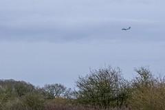 Short circuit (d0mokun) Tags: a400m a400m180 airbus atlas egvn raf rafbrizenorton royalairforce zm410 aeroplane aircraft airplane nerdery plane planespotting spotting carterton england unitedkingdom gb