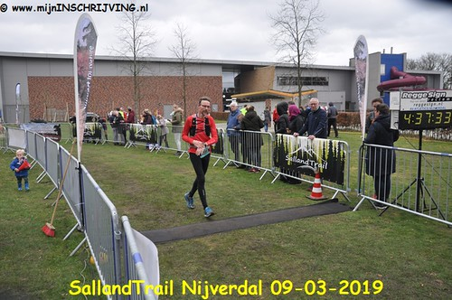 SallandTrail_09_03_2019_0384