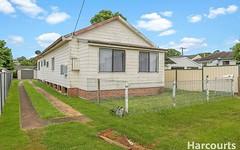 90 Croudace Road, Elermore Vale NSW