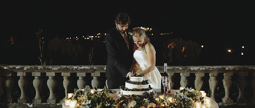 46448598542_f80dd0b0f0 Wedding video Tenuta Artimino