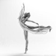 Spirit of Dance (Lightbender) Tags: poppyseed dancer