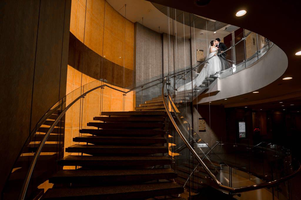 婚攝,遠企,加冰,婚禮紀錄,婚宴飯店