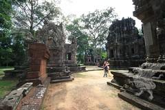 Angkor_Chau_Say_Tevoda_2014_08
