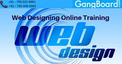 +91 - 755 022 6991 +91 - 755 008 0082 (1) (krithikrish) Tags: webdesign html css online training