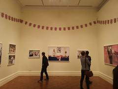 2019-03-FL-205032 (acme london) Tags: art london martinparr nationalgallery photography