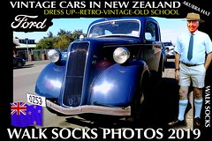 walk socks Vintage Autos nz  Part 2 (Save The Last Ocean) Tags: vintagecarclub newzealand bermuda knee long oldschool carshow parked road outdoor street nikon walkshorts akubra mens gents manwearinglongsocks ford british fashion 1970s 70s 1980s 80s 1930s 30s 1938 nokia walksocks kiwiana sox tie poster sign wearing vintagesummerfashion whangarei auckland tauranga rotorua gisbourne napier hastings wellington nelson christchurch ashburton oamaru invercargill newplymouth wanganui whanganui hamilton classiccarclub