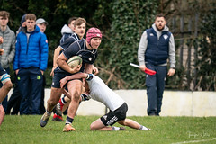 MEDALLIONS V CCB-05381 (photojen10) Tags: methody mcb rugby campbell ccb win shield