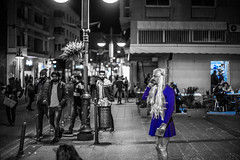 Limassol Carnival  (37) (Polis Poliviou) Tags: limassol lemesos cyprus carnival festival celebrations happiness street urban dressed mask festivity winter life cyprustheallyearroundisland cyprusinyourheart yearroundisland zypern republicofcyprus κύπροσ ©polispoliviou2019 polispoliviou polis poliviou πολυσ πολυβιου mediterranean people choir heritage cultural limassolcarnival limassolcarnival2019 parade carnaval fun streetfestival yolo streetphotography living