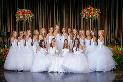 "2018 NCL San Fernando Valley Debutantes • <a style=""font-size:0.8em;"" href=""http://www.flickr.com/photos/153982343@N04/46554542202/"" target=""_blank"">View on Flickr</a>"