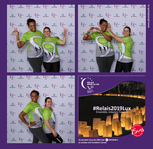 Relais2019Lux_Photobooth (895)