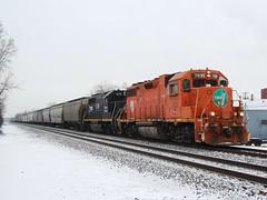 CN L59681-29 (Tunnel Blanket) Tags: cn l596 eje gp382 elginjolieteastern neenah wisconsin neenahsub