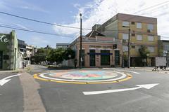 Porto Alegre - Ruas Completas: João Alfredo (WRI Brasil) Tags: wribrasil portoalegre joão alfredo ruas completas intervenção transporte ativo transportecoletivo segurançaviária