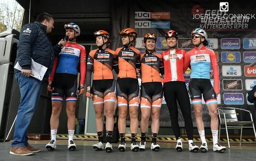 Gent - Wevelgem juniors - u23 (62)