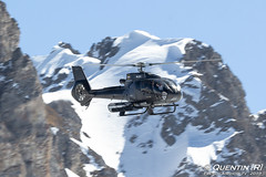 Image0032   Fly Courchevel 2019 (French.Airshow.TV Quentin [R]) Tags: flycourchevel2019 courchevel frenchairshowtv helicoptere canon sigmafrance