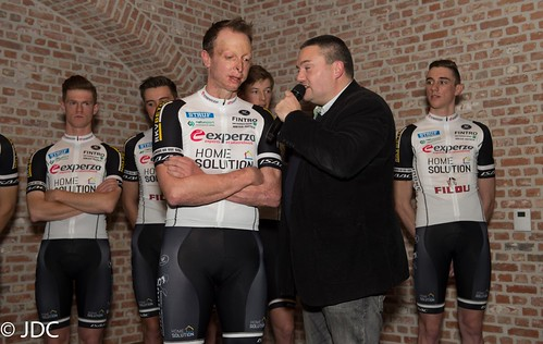 Home Solutions Soenens cycling team (58)