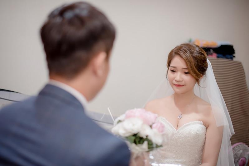 文堯&婉婷-婚禮紀錄-251