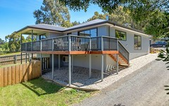3044 Huon Highway, Franklin TAS