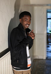 IMG_9990h (Defever Photography) Tags: black male model rwanda belgium africa fashion portrait