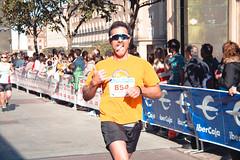 2019-03-10 10.39.19 (Atrapa tu foto) Tags: españa mediamaraton saragossa spain zaragoza aragon carrera city ciudad corredores gente people race runners running es