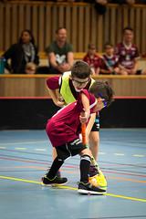 _DSC1414 (Wårgårda IBK) Tags: floorball innebandy wikb wårgårdaibk avslutning vårgårda fest