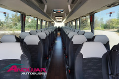 "autobus ecija - autocares andujar  (4) • <a style=""font-size:0.8em;"" href=""http://www.flickr.com/photos/153031128@N06/46710792274/"" target=""_blank"">View on Flickr</a>"