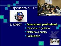 CR18_Lez07_RobotAdv_15