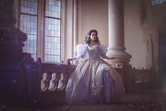 LabyrinthSarahLK-9 (Li Kovacs) Tags: labyrinth sarah jim henson williams cosplay costume ballgown magical fantasy
